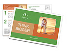 0000090645 Postcard Template