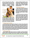 0000090645 Word Template - Page 4