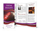 0000090646 Brochure Template