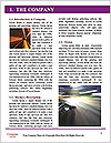 0000090646 Word Templates - Page 3