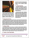 0000090646 Word Templates - Page 4