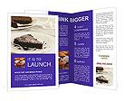 0000090647 Brochure Template