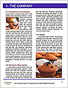 0000090647 Word Templates - Page 3