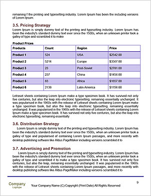 0000090647 Word Template - Page 9
