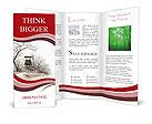 0000090648 Brochure Template