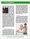 0000090649 Word Template - Page 3