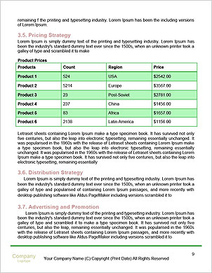 0000090649 Word Template - Page 9