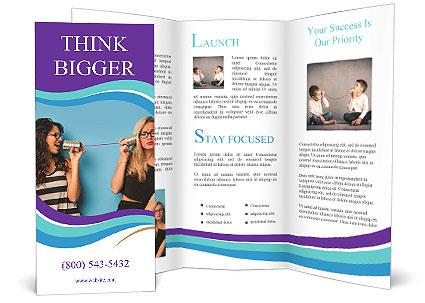 0000090650 Brochure Template