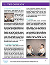0000090650 Word Templates - Page 3