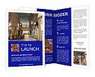 0000090651 Brochure Template