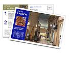 0000090651 Postcard Template