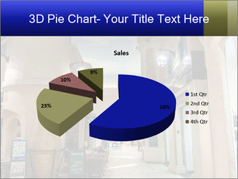 Each salesroom PowerPoint Template - Slide 35