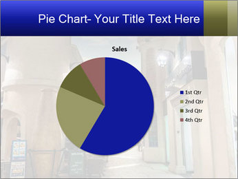 Each salesroom PowerPoint Template - Slide 36