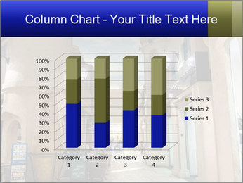 Each salesroom PowerPoint Template - Slide 50