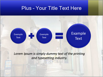 Each salesroom PowerPoint Template - Slide 75