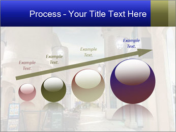 Each salesroom PowerPoint Template - Slide 87