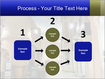 Each salesroom PowerPoint Template - Slide 92