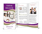 0000090652 Brochure Template