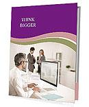 0000090652 Presentation Folder