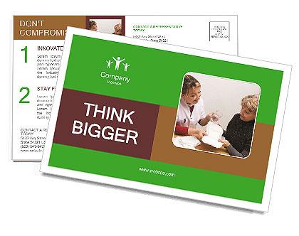 0000090653 Postcard Template