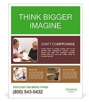 0000090653 Poster Template