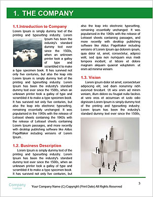 0000090654 Word Template - Page 3