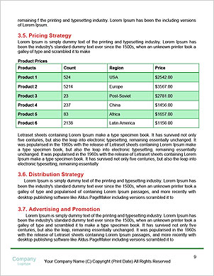 0000090654 Word Template - Page 9