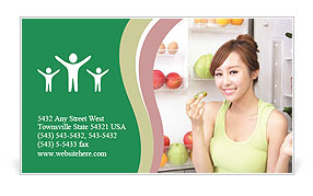 0000090655 Business Card Templates