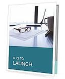 0000090656 Presentation Folder