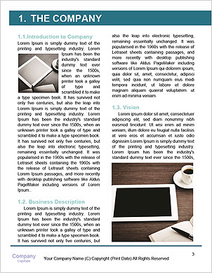 0000090656 Word Template - Page 3
