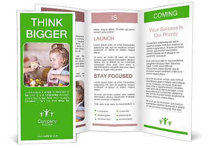 0000090657 Brochure Template