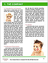 0000090657 Word Templates - Page 3
