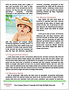 0000090657 Word Templates - Page 4