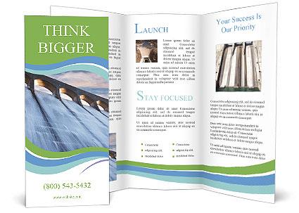 0000090658 Brochure Templates