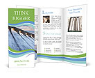0000090658 Brochure Template