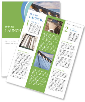 0000090658 Newsletter Templates