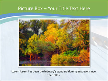 Reservoir PowerPoint Templates - Slide 15