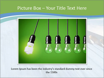 Reservoir PowerPoint Templates - Slide 16