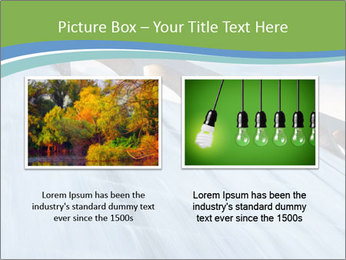 Reservoir PowerPoint Templates - Slide 18