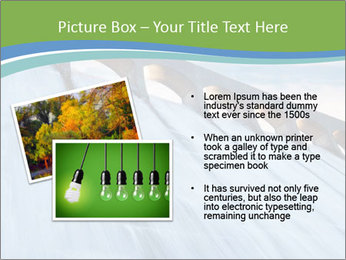 Reservoir PowerPoint Templates - Slide 20