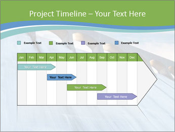 Reservoir PowerPoint Templates - Slide 25