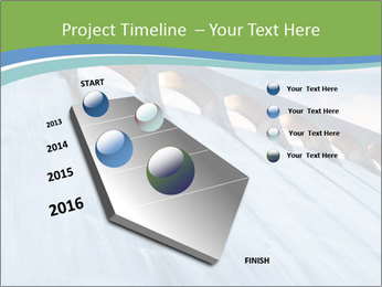 Reservoir PowerPoint Templates - Slide 26