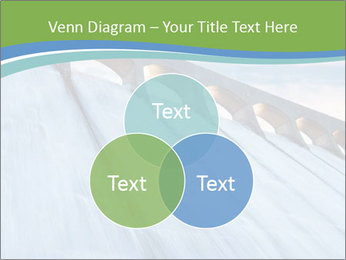 Reservoir PowerPoint Templates - Slide 33