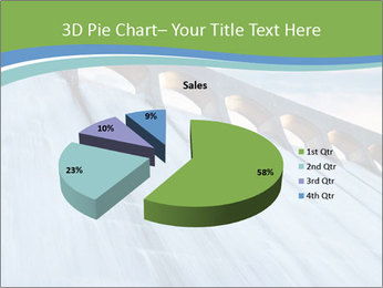Reservoir PowerPoint Templates - Slide 35