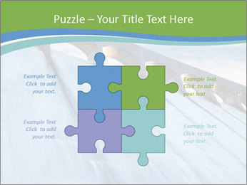 Reservoir PowerPoint Templates - Slide 43