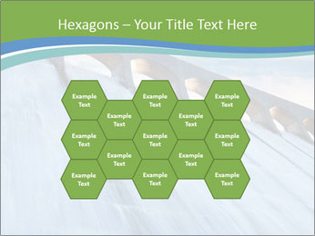 Reservoir PowerPoint Templates - Slide 44