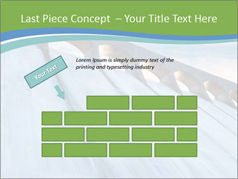 Reservoir PowerPoint Templates - Slide 46