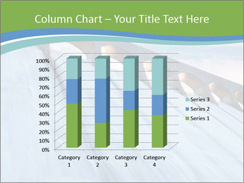 Reservoir PowerPoint Templates - Slide 50