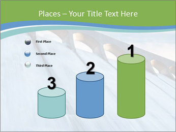 Reservoir PowerPoint Templates - Slide 65