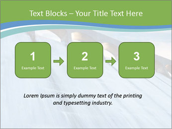 Reservoir PowerPoint Templates - Slide 71